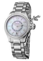 ハミルトン 時計 Hamilton Khaki Navy Seaqueen Womens Quartz Watch H77311115<img class='new_mark_img2' src='https://img.shop-pro.jp/img/new/icons5.gif' style='border:none;display:inline;margin:0px;padding:0px;width:auto;' />