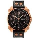 ハミルトン(hamilton) H78646733 - WW メンズ腕時計es カーキ Navy Below Zero Auto Chrono