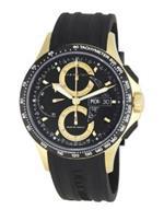 ハミルトン 時計 Hamilton Khaki Field King Auto Chrono Mens Automatic Watch H64646331