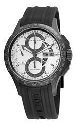 ハミルトン 時計 Hamilton Mens H64656351 Khaki King Chronograph White Dial Watch<img class='new_mark_img2' src='https://img.shop-pro.jp/img/new/icons16.gif' style='border:none;display:inline;margin:0px;padding:0px;width:auto;' />