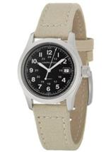 ハミルトン 時計 Hamilton Mens Quartz Watch H68481933-IV<img class='new_mark_img2' src='https://img.shop-pro.jp/img/new/icons34.gif' style='border:none;display:inline;margin:0px;padding:0px;width:auto;' />