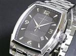 ハミルトン(HAMILTON) ジャズマスター メンズ腕時計 自動巻き H36415135