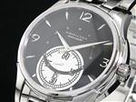 ハミルトン(HAMILTON) ジャズマスター プチセコンド メンズ腕時計 H32555135