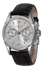 ハミルトン 時計 Hamilton Jazzmaster Chrono Auto Mens Automatic Watch H32656753