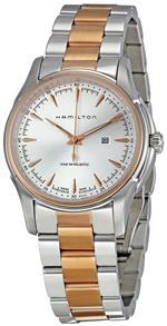 ハミルトン 時計 Hamilton Mens H32305191 Automatic Watch