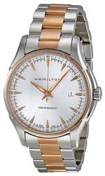 ハミルトン 時計 Hamilton Mens H32655191 American Classic Automatic Watch<img class='new_mark_img2' src='https://img.shop-pro.jp/img/new/icons19.gif' style='border:none;display:inline;margin:0px;padding:0px;width:auto;' />