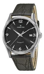 ハミルトン 時計 Hamilton Mens H38715731 Timeless Class Black Dial Watch<img class='new_mark_img2' src='https://img.shop-pro.jp/img/new/icons31.gif' style='border:none;display:inline;margin:0px;padding:0px;width:auto;' />