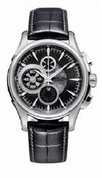 <img class='new_mark_img1' src='https://img.shop-pro.jp/img/new/icons36.gif' style='border:none;display:inline;margin:0px;padding:0px;width:auto;' />ハミルトン 時計 Hamilton Mens JazzMaster watch #H32756731
