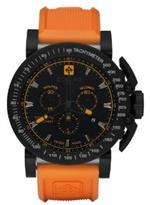 ゾディアック 時計 Zodiac Zmx-02 Zo8535 ZO8535
