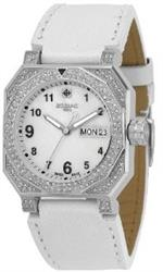 ゾディアック 時計 Zodiac Icon Fashion Trend Sport Womens Quartz Watch ZO8803