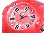 テンデンス(Tendence)レディース腕時計 Rainbow XL 02013046