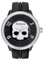 テンデンス(Tendence)レディース Gulliver Hydrogen Medium T0330016