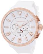 テンデス 時計 Tendence Gulliver Sport Unisex Quartz Watch with White Dial Analogue Display and White<img class='new_mark_img2' src='https://img.shop-pro.jp/img/new/icons19.gif' style='border:none;display:inline;margin:0px;padding:0px;width:auto;' />