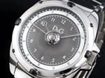 ドルチェ&ガッバーナ(D&G) メンズ腕時計 シャレー DW0608