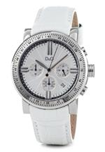 ドルチェガッバーナ 時計 Dolce amp Gabbana Womens Genteel Watch DW0679