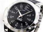 ドルチェ&ガッバーナ(D&G) メンズ腕時計 ジャック DW0568