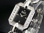 ドルチェ&ガッバーナ(D&G) レディース腕時計 AVALANCHE DW0657