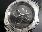 ドルチェ&ガッバーナ(D&G) メンズ腕時計 CHARMONIX XL DW0652