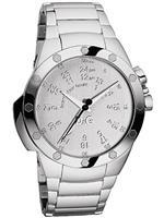 ドルチェガッバーナ 時計 Dolce and Gabbana Jack Mens Watch DW0570<img class='new_mark_img2' src='https://img.shop-pro.jp/img/new/icons40.gif' style='border:none;display:inline;margin:0px;padding:0px;width:auto;' />