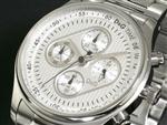 ドルチェ&ガッバーナ(D&G) メンズ腕時計 メントーン DW0431