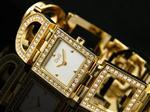 ドルチェ&ガッバーナ(D&G) レディース腕時計 ナイト&デイ 3729250329