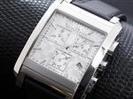 バーバリー(BURBERRY) 腕時計 メンズ クロノグラフ BU1564