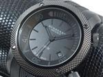 バーバリー(BURBERRY) スポーツ 腕時計 スイス製 メンズ BU7724
