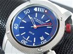 バーバリー(BURBERRY) スポーツ 腕時計 スイス製 メンズ BU7722