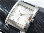 バーバリー(BURBERRY) 腕時計 スイス製 レディース BU1570