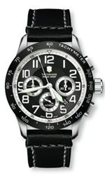 ビクトリノックス スイスアーミー 時計 Victorinox Swiss Army Professional AirBoss Mach 6 Chrono Mens<img class='new_mark_img2' src='https://img.shop-pro.jp/img/new/icons20.gif' style='border:none;display:inline;margin:0px;padding:0px;width:auto;' />