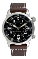 ビクトリノックス スイスアーミー 時計 Victorinox Swiss Army Mens 241378 AirBoss Automatic Watch<img class='new_mark_img2' src='https://img.shop-pro.jp/img/new/icons18.gif' style='border:none;display:inline;margin:0px;padding:0px;width:auto;' />
