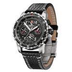 ビクトリノックス(Victorinox) V251382 メンズ腕時計 Swiss Army Alpnach