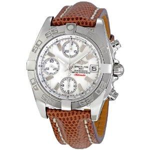 new style 02448 d6ab6 ブライトリング(Breitling) A13358L2/A683 メンズ腕時計 Chrono ギャラクティック クロノグラフ - 輸入時計専門店  ショップ タイムズ 通販