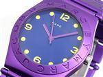 マーク ジェイコブス (Marc Jacobs)腕時計 ユニセックス MBM3514