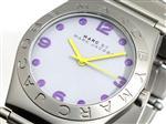 マーク ジェイコブス (Marc Jacobs)腕時計 ユニセックス MBM3513