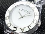 マーク ジェイコブス (Marc Jacobs)腕時計 レディース MBM4540
