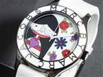 マーク ジェイコブス (Marc Jacobs)腕時計 レディース MBM5513