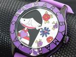 マーク ジェイコブス (Marc Jacobs)腕時計 レディース MBM5514
