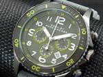 マーク ジェイコブス (Marc Jacobs)腕時計 レディース MBM5508