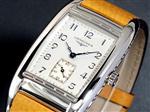 ロンジン(LONGINES) メンズ腕時計 ベッレアルティー L2.694.4.73.9