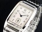 ロンジン(LONGINES) メンズ腕時計 ベッレアルティー L2.501.4.73.6