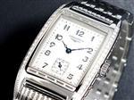 ロンジン(LONGINES) メンズ腕時計 ベッレアルティー L2.501.0.83.6