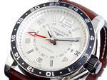 ロンジン(LONGINES) アドミラル メンズ腕時計 L36684763