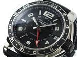 ロンジン(LONGINES) メンズ腕時計 アドミラル L3.668.4.56.0