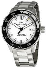 アイダブルシー 時計 IWC Aquatimer Automatic Watch 3568-05<img class='new_mark_img2' src='https://img.shop-pro.jp/img/new/icons14.gif' style='border:none;display:inline;margin:0px;padding:0px;width:auto;' />