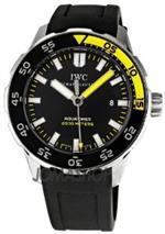 アイダブルシー 時計 IWC Aquatimer Mens Automatic Watch - 3568-02<img class='new_mark_img2' src='https://img.shop-pro.jp/img/new/icons31.gif' style='border:none;display:inline;margin:0px;padding:0px;width:auto;' />