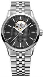 レイモンドウィル 時計 MODEL 2750-ST-20021 ORIGINAL NEW RAYMOND WEIL FREELANCER MENS AUTOMATIC WATCH