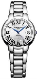 <img class='new_mark_img1' src='https://img.shop-pro.jp/img/new/icons35.gif' style='border:none;display:inline;margin:0px;padding:0px;width:auto;' />レイモンドウィル 時計 Raymond Weil Jasmine Ladies Watch 2935-St-00659