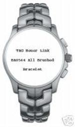 タグ ホイヤー 時計  MODEL BA0564  NEW TAG HEUER LINK AUTO CALIBER 36 SOLID STEEL BRACELET<img class='new_mark_img2' src='https://img.shop-pro.jp/img/new/icons10.gif' style='border:none;display:inline;margin:0px;padding:0px;width:auto;' />