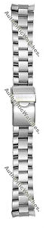 <img class='new_mark_img1' src='https://img.shop-pro.jp/img/new/icons34.gif' style='border:none;display:inline;margin:0px;padding:0px;width:auto;' />タグ ホイヤー 時計 NEW TAG HEUER AQUARACER BRUSHED STEEL BRACELET BA0822